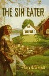 The Sin Eater by Gary D. Schmidt (1996-10-01)