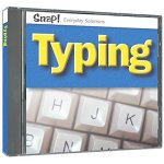 Snap! Typing