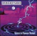 Labyrinth Power e True Metal