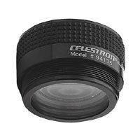 celestron-campo-lens-correttore-riduttore