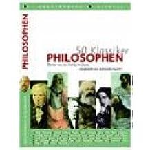 50 Klassiker, Philosophen