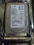 Hewlett Packard Enterprise 73GB Ultra160 Wide SCSI LVD **Refurbished**, P3578-69001-RFB (**Refurbished** hard drive module) (Ultra160-scsi-server)