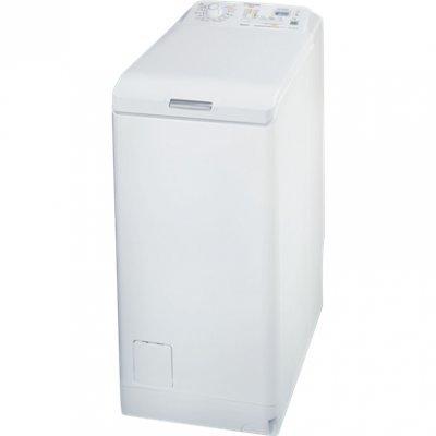 Electrolux RWL106411W 6kg 1000RPM A+