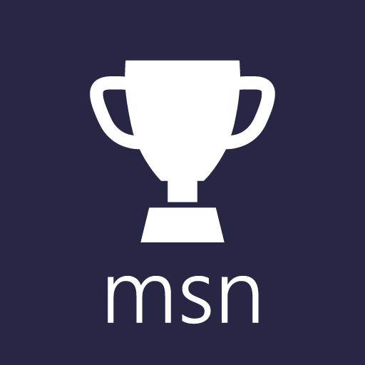 msn-deportes
