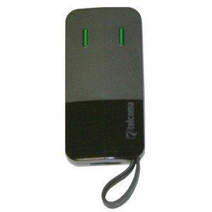 TELCOMA-CARDIN-Tlcommande-portail-EDGE2