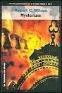 Mysterium par ROBERT WILSON