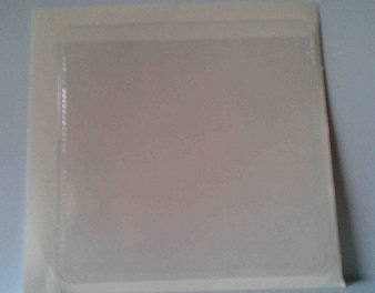 Square-Permit-Holder-2-Pack