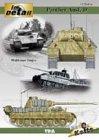 Im Detail/ImDetail: Panther Ausf. D