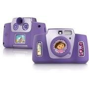Dora NDC6003-DTE: Npower FlashTM Jr. Rugged Digital Camera by Memorex
