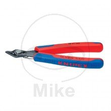 special-tools-car-motorbike-6360549-knipex-electronics-pliers-125-super-knirps-length-125-mm