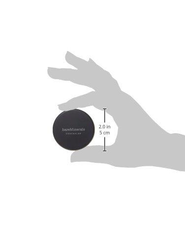 bareMinerals multi-tasking concealer SPF 20 care Bisque 2 g