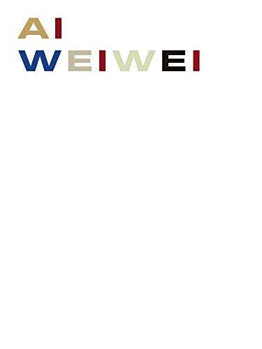 Ai Weiwei (MATADOR)