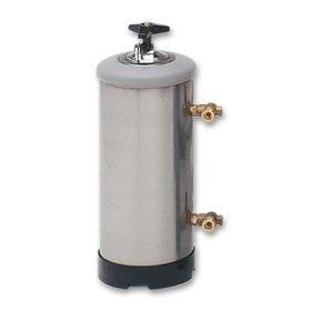 adoucisseur-a-regeneration-manuelle-en-acier-inoxydable-8-litre
