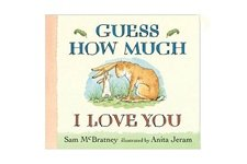 kids-preferred-guess-how-much-i-love-you-board-book