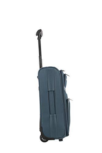Travelite Orlando Handgepäck-Koffer - 10
