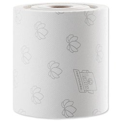 brand-new-lotus-professional-nextturn-hand-towel-640-sheet-rolls-two-ply-white-ref-5892290-packed-6