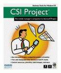 csi-project