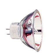 Heine XHL-Halogenlampe Y-096.11.103 für F.O. Projektor uno, endo, multi 150 W - 150w 150w Halogenlampe