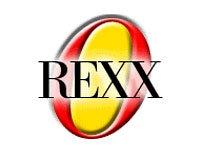 IBM Object REXX Interpreter Ed 2.1 CD WinNT,W2000,WMe,W98