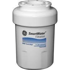 General Electric - Cartucho filtro agua frigorífico