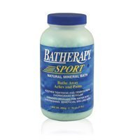 queen-helene-mineral-batherapy-salts-sport-1-lb-3-pack-by-queen-helene