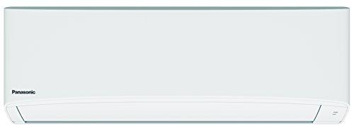 Panasonic cs-te25tkew condizionatore unità interna bianco condizionatore fisso