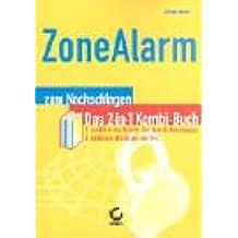 Zone Alarm - zum Nachschlagen