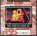 20th Century Fox-Music Fro