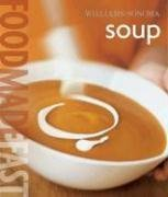 soup-williams-sonoma-good-food-fast