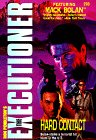 Hard Contact (Mack Bolan: the Executioner)