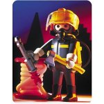 PLAYMOBIL® 3882 - Feuerwehrmann