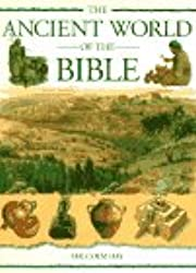 The Ancient World of the Bible