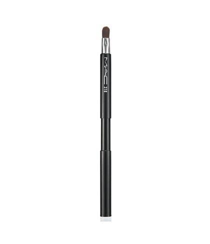 318 Retractable Lip Brush (1)