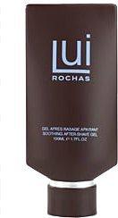 Rochas Lui Rochas Aftershave Gel 100 ml