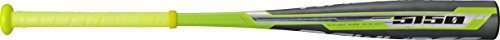 rawlings-5150-sl5r5-alloy-baseball-bat-2016-adult-34-29