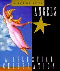 Angels: A Celestial Celebration (Miniature Pop Up Book) by Tara Ann Mcfadden (1995-07-27)
