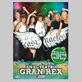 En El Teatro Gran Rex 2008 [Alemania] [DVD]