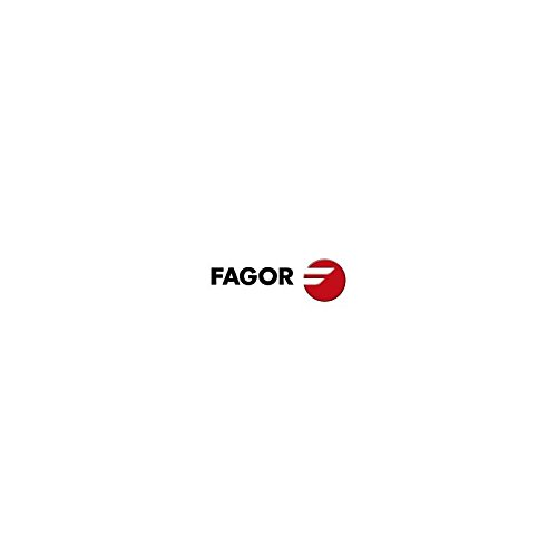PLACA INDUCCION FAGOR FPI3340SA 3F 59CM BISEL FRON