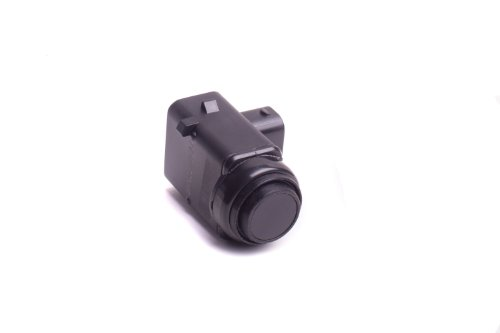 parktronic-sensore-pdc-sensore-di-parcheggio-chrysler-300-300c-dorge-magnim-300c-charger-jeep-comman