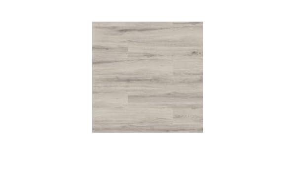 Expona Domestic 2012 Planke 3,34m/² 33,90 EUR//m/² Natural Oak Washed 5982