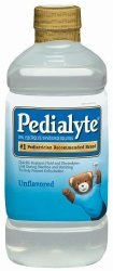 pedialyte-oral-electrolyte-unflavored-by-pedialyte