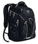 troop-london-rucksack-aus-der-kollektion-high-sierra-elite-schwarz