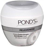 ponds-rejuveness-anti-wrinkle-cream-7oz-2-pack-by-ponds