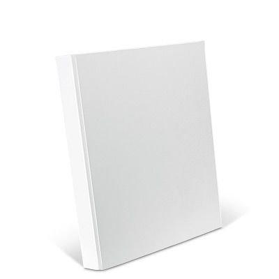 Büro-/Schulbedarf Ringbuch Ordner, DIN A4