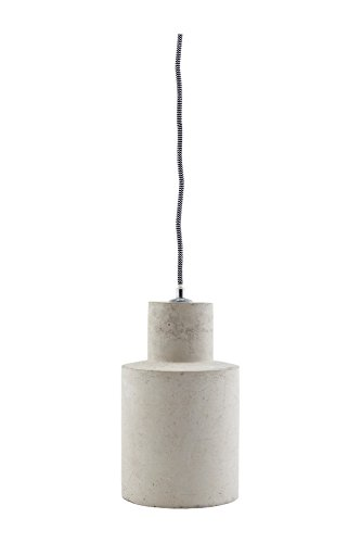 applique-lampe-plafonnier-suspension-beton-beton-nod-house-doctor