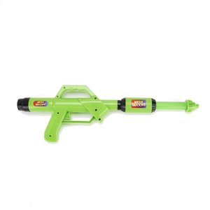 bazooka-water-gun-pack-of-3-the-bazooka-water-gun-recycles-and-transforms-a-boring-water-bottle-into