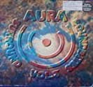 aura - surround soundbites vol. 3