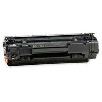 TONER COMPATIBLE PARA HP HPCE285A 1.600 PAGINAS 85A