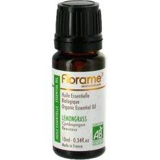 florame-lemongrass-10-ml-ab-envoi-rapid-et-soigne-produits-bio-agree-par-ab-prix-par-unit