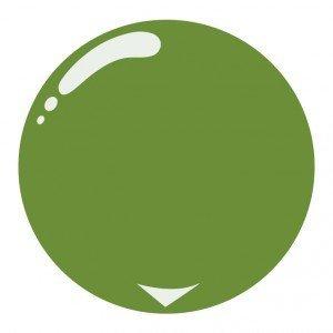 eeddoor-green-slime-muted-earth-tone-30ml-eternal-ink-tattoofarbe-tattoo-ink-colour-artist-studio-su